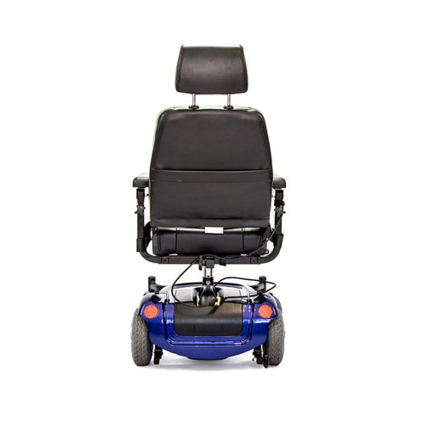 2nd-Hand-Merits-Powered-wheelchair-sold-by-sitwell-technologies-4