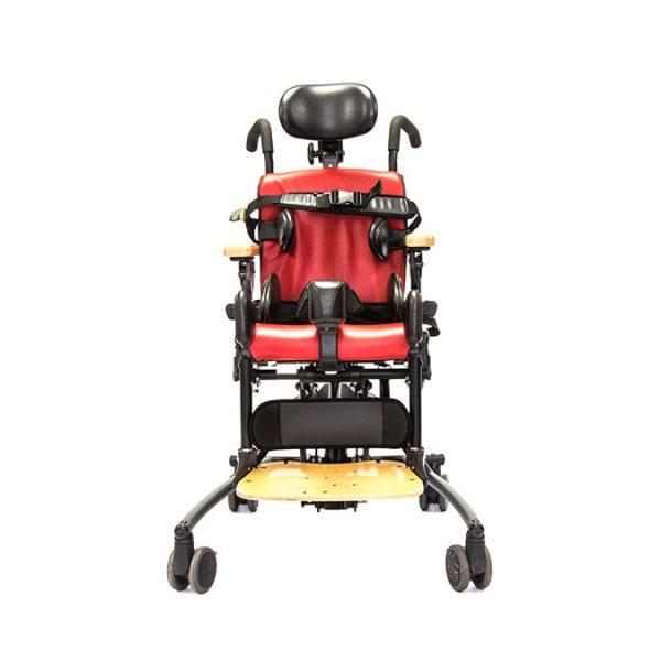2nd-Hand-Rifton-Activity-Chair-Medium-2
