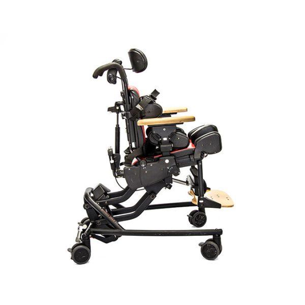 2nd-Hand-Rifton-Activity-Chair-Medium-3