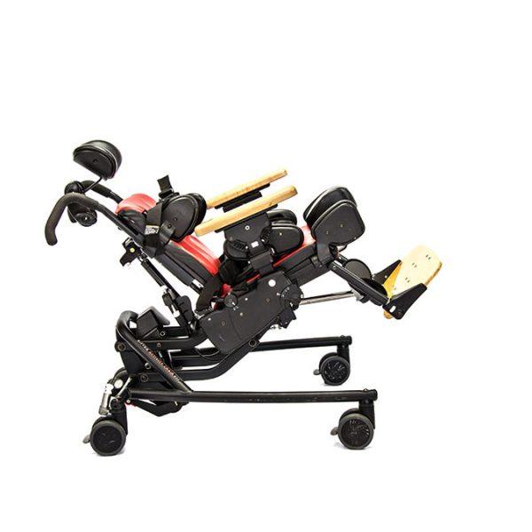 2nd-Hand-Rifton-Activity-Chair-Medium-4