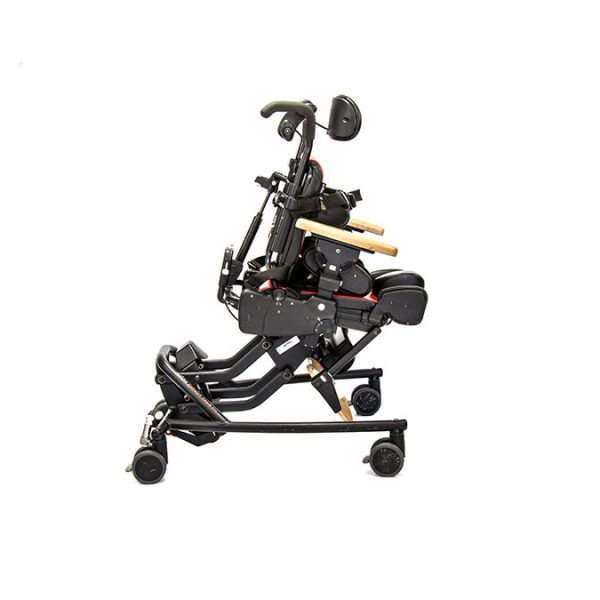 2nd-Hand-Rifton-Activity-Chair-Medium-5