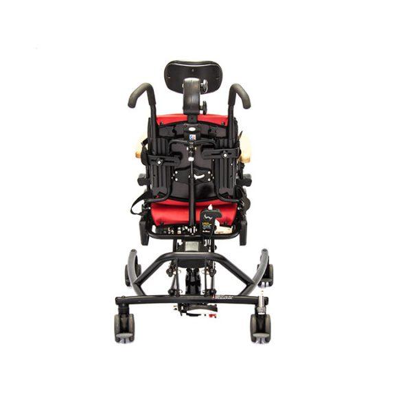 2nd-Hand-Rifton-Activity-Chair-Medium-6