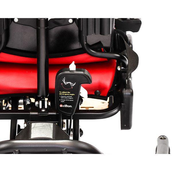 2nd-Hand-Rifton-Activity-Chair-Medium-7