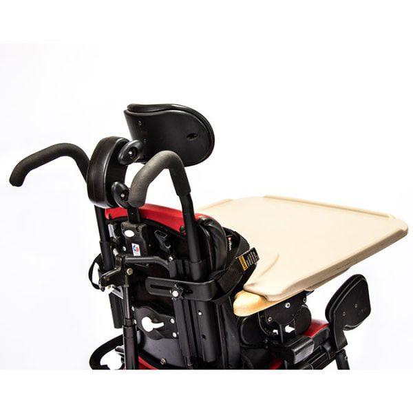 2nd-Hand-Rifton-Activity-Chair-Medium-8