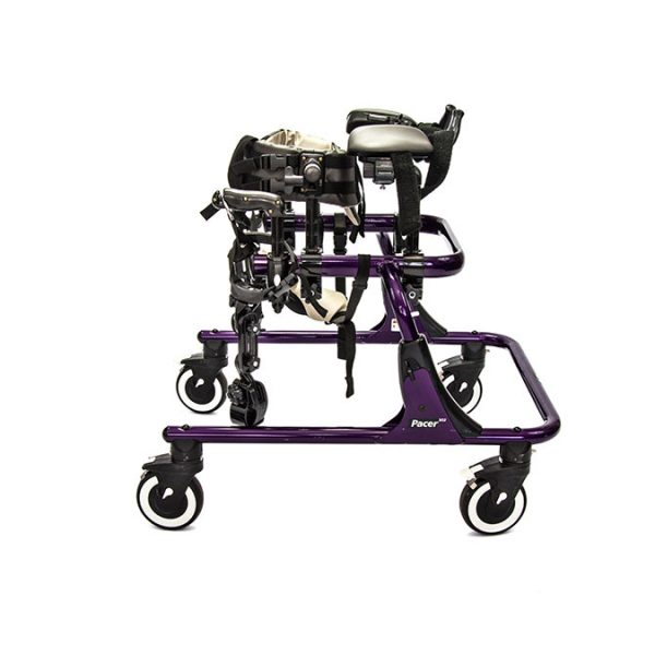 2nd-Hand—Rifton-Dynamic-Gait-Trainer-Small-Purple-6