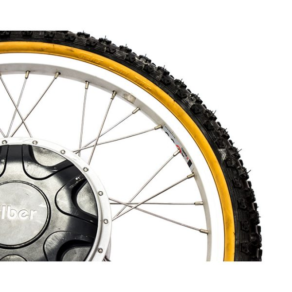 2nd-hand-Alber,–Efix-wheel-system-sold-by-sitwell-technologies-1