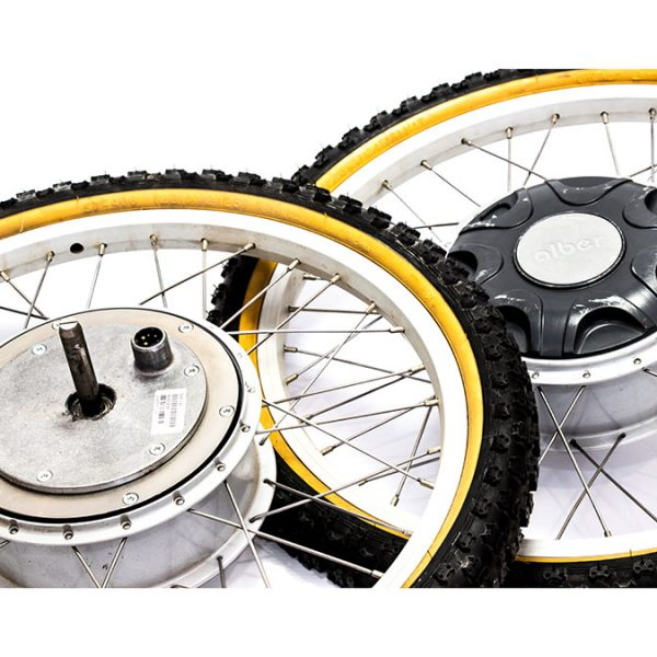 2nd-hand-Alber,–Efix-wheel-system-sold-by-sitwell-technologies-2