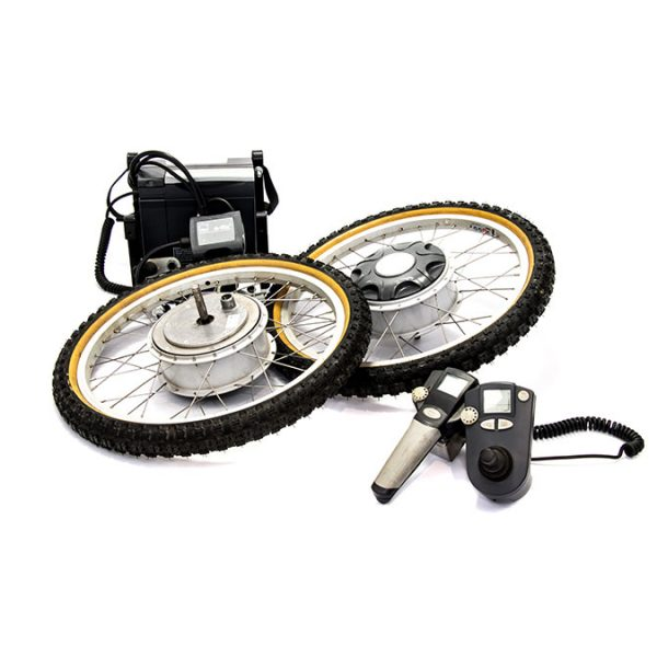 2nd-hand-Alber,–Efix-wheel-system-sold-by-sitwell-technologies-3