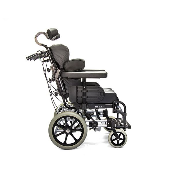 2nd-hand-invacare-rea-azalea-manual-comfort-chair-sold-by-sitwell-technologies-1