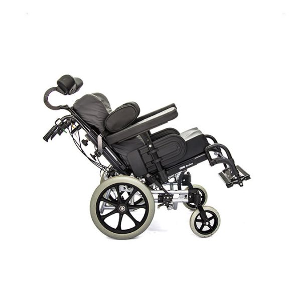 2nd-hand-invacare-rea-azalea-manual-comfort-chair-sold-by-sitwell-technologies-2