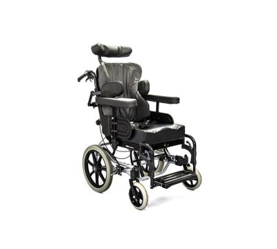 2nd-hand-invacare-rea-azalea-manual-comfort-chair-sold-by-sitwell-technologies-3