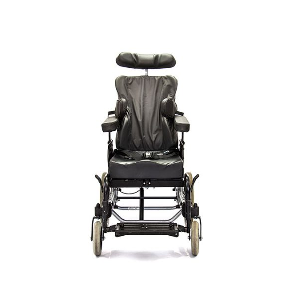 2nd-hand-invacare-rea-azalea-manual-comfort-chair-sold-by-sitwell-technologies-4