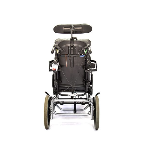 2nd-hand-invacare-rea-azalea-manual-comfort-chair-sold-by-sitwell-technologies-5