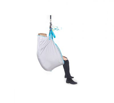 ergolet-universal-sling-with-head-support-sold-by-sitwell-technologies-1