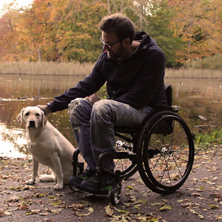 icon-wheelchairs-sold-by-sitwell-technologies-1