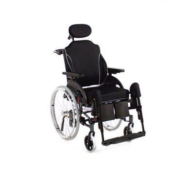 alu-rehab-netti-4u-ced-sold-by-sitwell-technologies-1