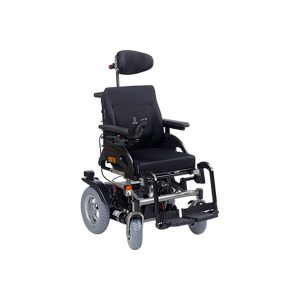 alu-rehab-netti-mobile-sold-by-sitwell-technologies-1