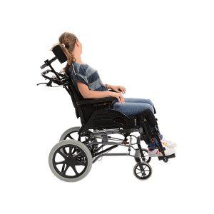 alu-rehab-netti-netti-dynamic-sold-by-sitwell-technologies-1