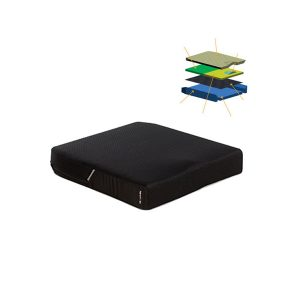 alu-rehab-netti-sit-sold-by-sitwell-technologies-1