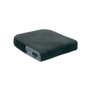 alu-rehab-vital-base-royal-sold-by-sitwell-technologies-1