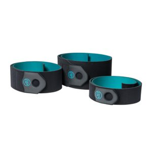 bodypoint-universal-elastic-strap-sold-by-sitwell-technologies-1