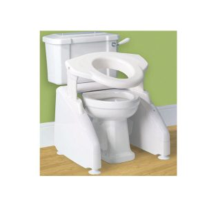 devilbiss-drive-solo-toilet-sold-by-sitwell-technologies-1