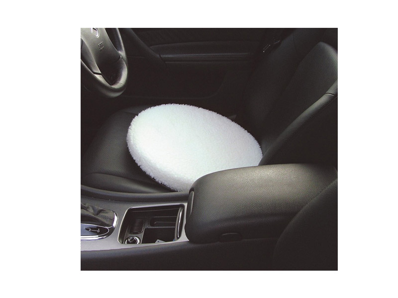 Devilbiss Drive Swivel Seat For Car Cushion Sitwell Technologies