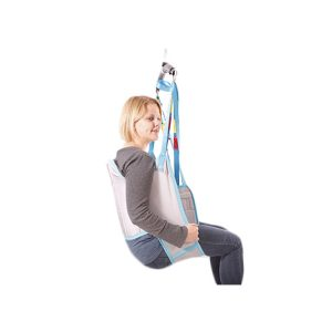 ergolet-low-back-sling-sold-by-sitwell-technologies-1