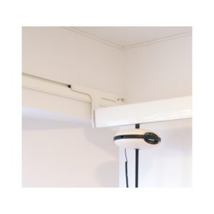 ergolet-luna-e-track-wall-mount-sold-by-sitwell-technologies-1