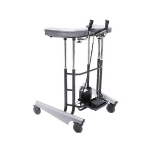 ergolet-thera-walking-table-sold-by-sitwell-technologies-1