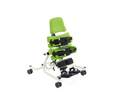 jenx-multi-stander-supine-prone-upright-standing-system-sold-by-sitwell-technoloiges-1