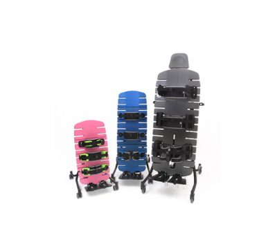 jenx-supine-stander-system-sold-by-sitwell-technologies-1