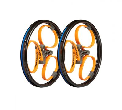 loopwheels-sold-by-sitwell-technologies-1
