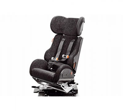 r82-panda-easyfit-sold-by-sitwell-technologies-1