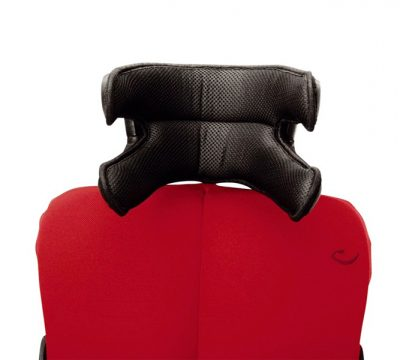 r82-xpanda-accessories-head-support-sold-by-sitwell-technologies