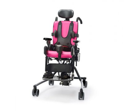 rifton-activity-chair-sold-by-sitwell-technologies-1