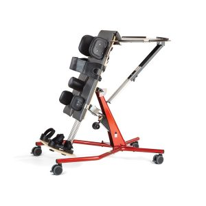 rifton-prone-standers-sold-by-sitwell-technologies-1