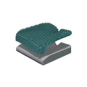 synergy-solution-1-sold-by-sitwell-technologies-1