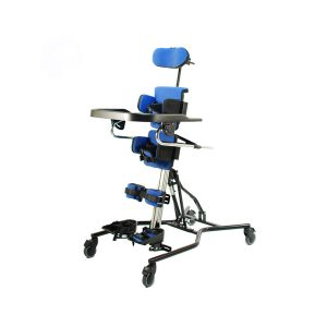 timoteos-ella-standing-frame-sold-by-sitwell-technologies-1