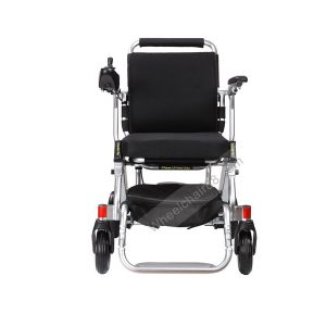 wheelchair-88-pw-999ul-sold-by-sitwell-technologies-1