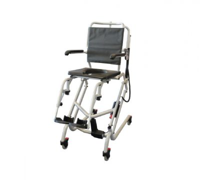 winncare-rise-iii5-130-sold-by-sitwell-technologies-1