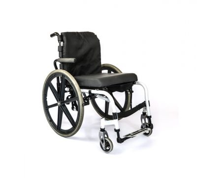 quickie-wheelchair-2-pre-loved-second-hand-equipment-by-sitwell-technologies-Recovered
