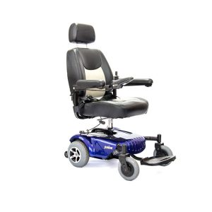 2nd-Hand-Merits-Powered-wheelchair-sold-by-sitwell-technologies-7