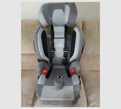 2nd-hand-recaro-car-seat-3