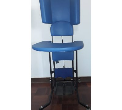 second-hand-blue-jack-stand-1