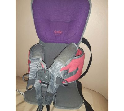 second-hand-seat-firefly-4