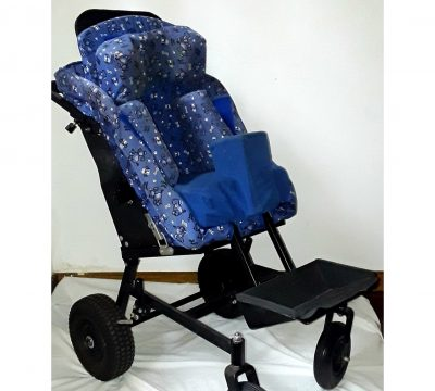 second-hand-shonaquip-madiba-buggy-1