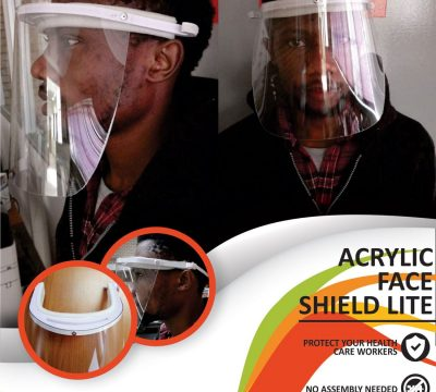 Sitwell-Advertising-Acrylic-Face-Shield-Lite-New