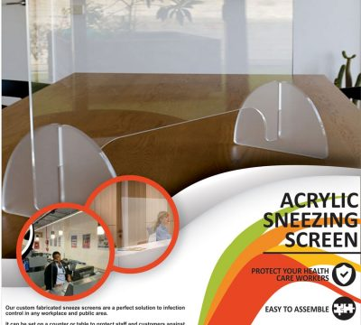 Sitwell-Advertising-Acrylic-Sneeze-Screen-Flier-New