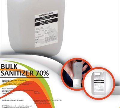 Sitwell-Advertising-Bulk-Sanitiser-70%-New